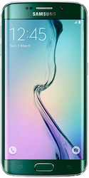 Samsung Galaxy S6 edge [SM-G925V] for sale