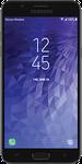 Galaxy J3 V 2018