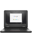 Lenovo ThinkPad 11e Chromebook (2nd Gen)