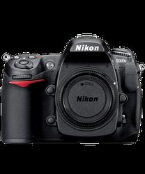 Nikon D300S for sale