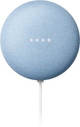 Google Nest Home Mini 2nd Gen for sale
