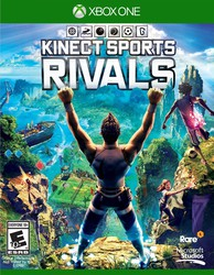 Kinect Sports: Rivals for Xbox One