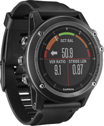 Cheap Garmin Fenix 3 HR