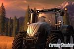 Farming Simulator 17 screenshot