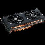 PowerColor Radeon RX 6700 XT