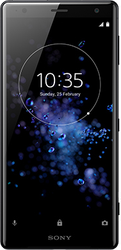 Sony Xperia XZ2 (Unlocked) for sale