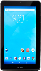 Acer Iconia One 7 B1-770 for sale on Swappa