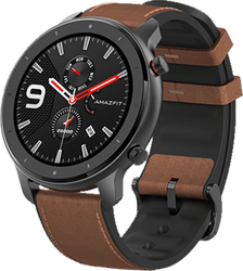 Amazfit GTR for sale on Swappa
