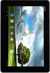 Asus Memo Pad Smart 10 for sale on Swappa