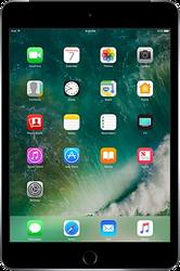 Used iPad Mini 4
