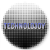 Technolojoy LLC