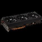 PowerColor Radeon RX 6800