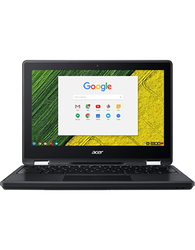 Acer Chromebook Spin 11 for sale
