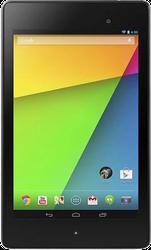Nexus 7 2013 (Wi-Fi) for sale