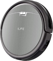 ILIFE A4s Robot Vacuum for sale on Swappa