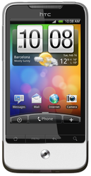 HTC Legend (Other) for sale