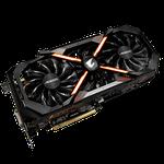 Gigabyte GeForce GTX 1080 Ti