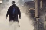 Red Dead: Redemption II screenshot