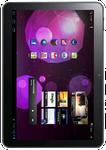 Samsung Galaxy Tab 10.1 (Verizon)