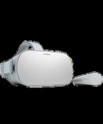 Oculus Rift Go for sale
