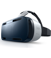 Samsung Gear VR 2015 for sale on Swappa