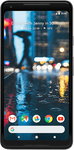 Google Pixel 2 XL (Verizon), Verizon Edition - Black, 64 GB