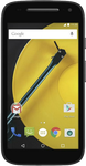 Moto E LTE 2015