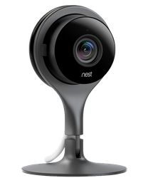 Nest Cam for sale