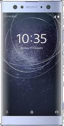 Sony Xperia XA2 Ultra (Unlocked) for sale