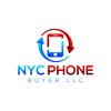NYCPhonebuyer