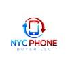 NYCPhonebuyer LLC