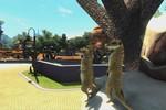 Zoo Tycoon: Ultimate Animal Collection screenshot