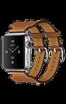 Used Apple Watch Series 2 (Hermes) 38mm (2nd Gen 2016)