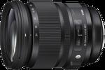 Sigma 24-105mm f4.0 Art DG OS HSM