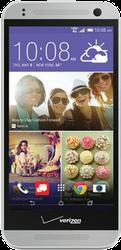 Sell HTC One Remix