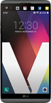 LG V20 (Verizon) [VS995] - Silver, 64 GB, 4 GB