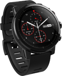 Cheap Amazfit Stratos