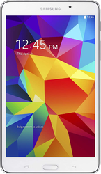 Samsung Galaxy Tab 4 (AT&T) for sale