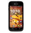 Used Kyocera Hydro Edge (Cricket)
