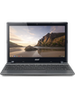 Used Acer C710 (Chromebook)