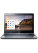 Used Acer C720 Chromebook Celeron (Chromebook)
