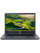 Used Acer Chromebook 14 - Work Edition (Chromebook)