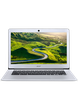 Used Acer Chromebook 14 (Chromebook)