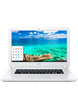Used Acer Chromebook 15, Celeron (Chromebook)