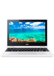 Used Acer Chromebook R11 (Chromebook)