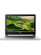 Used Acer Chromebook R13 (Chromebook)