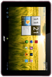 Used Acer Iconia Tab A200 (Wi-Fi)
