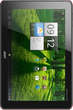 Used Acer Iconia Tab A700 (Wi-Fi)