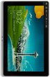 Used Acer Iconia W700 (Wi-Fi)
