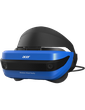 Used Acer Mixed Reality Headset